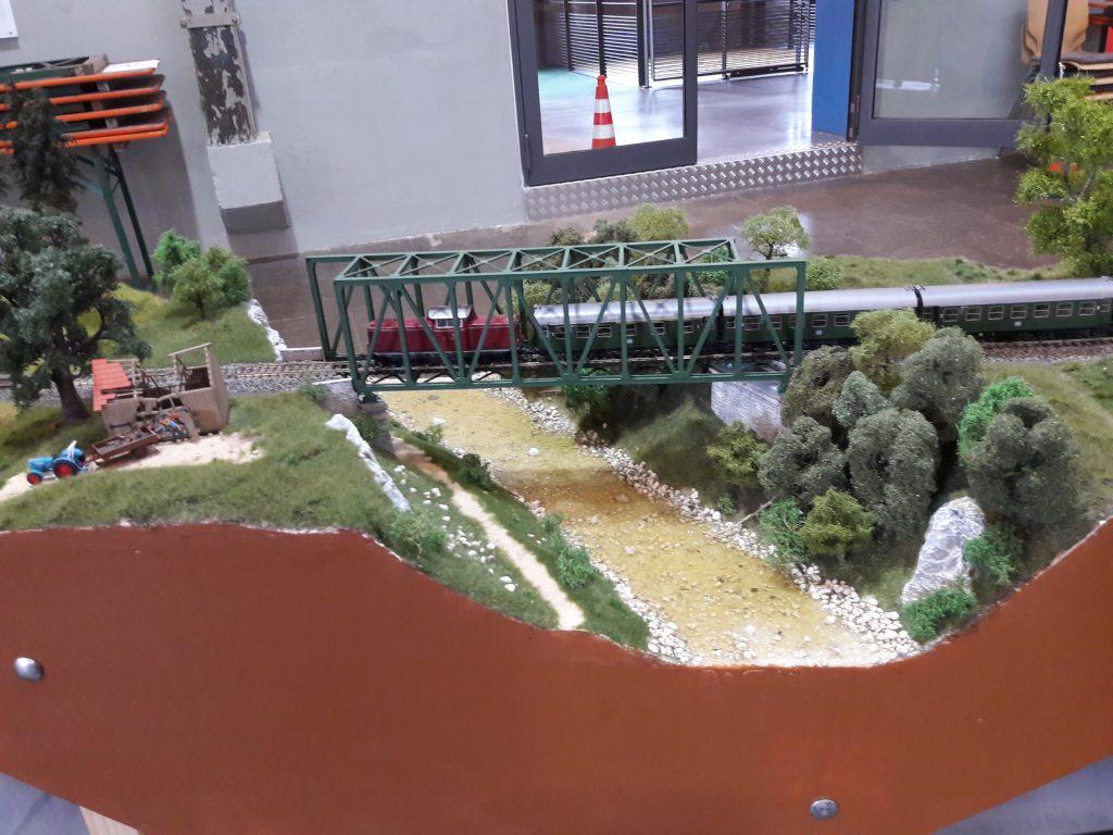 Bild Kummerbrücke